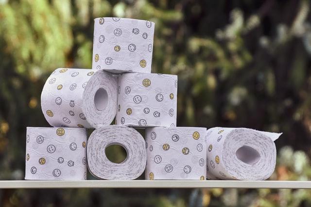 ¿Qué productos se fabrican con celulosa?